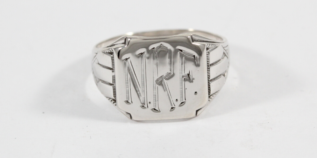 jewelry-engraving-fonts-monogram