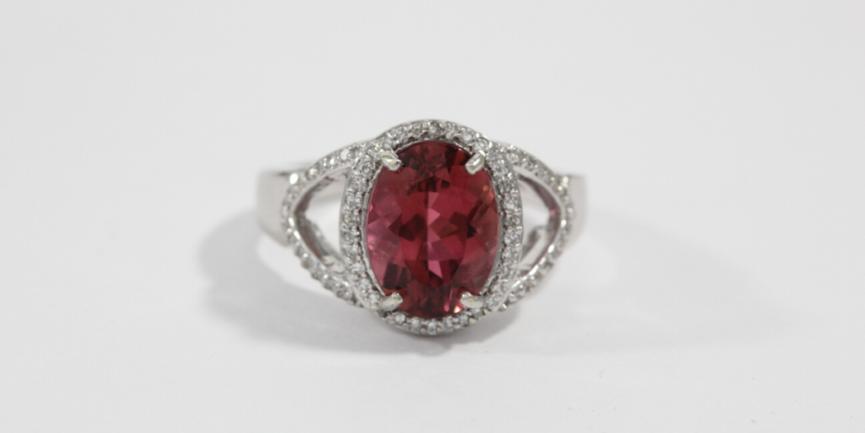 anniversary-jewelry-gift-ideas-tourmaline