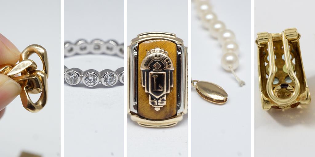 jewelry-highlights