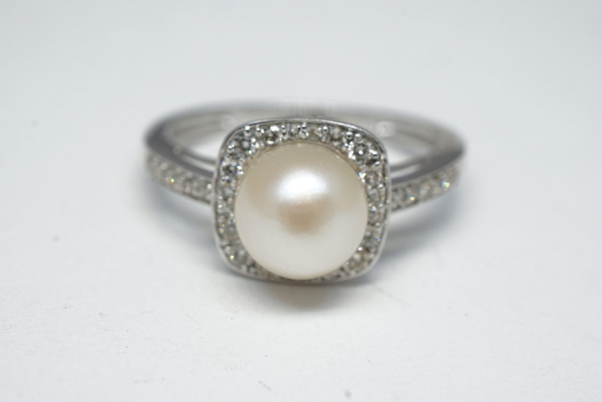 ring-pearl-replacement