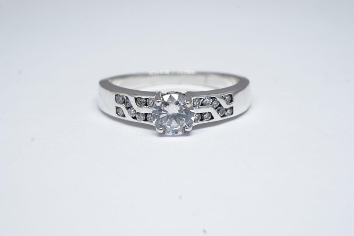 cz-ring