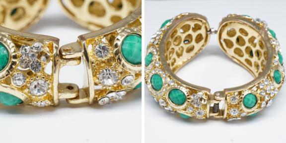 bracelet-hinge-repair-missing