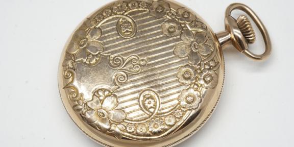 pocket-watch-engraving
