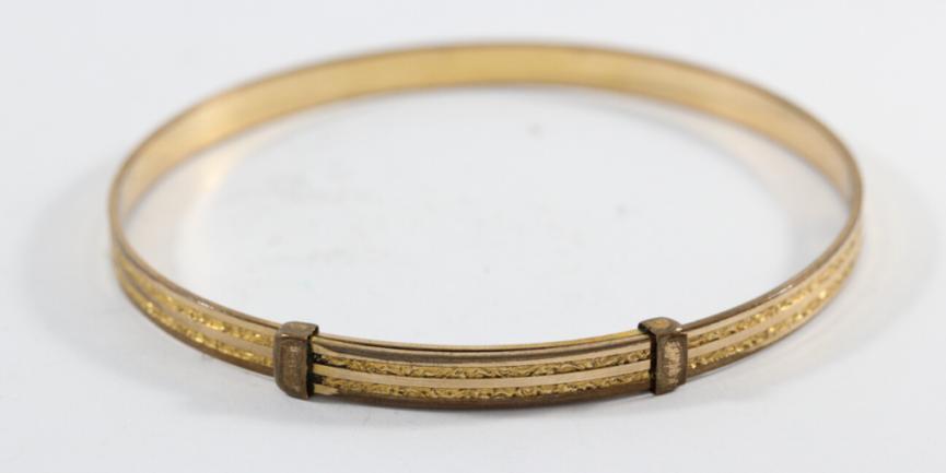 repair-gold-fill-jewelry-bracelet