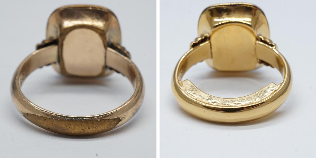 vintage-ring-sizing