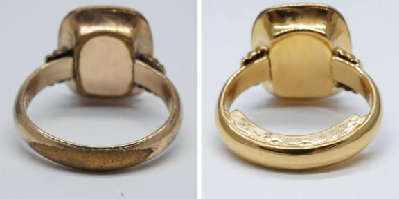 repair-gold-fill-jewelry-sizing