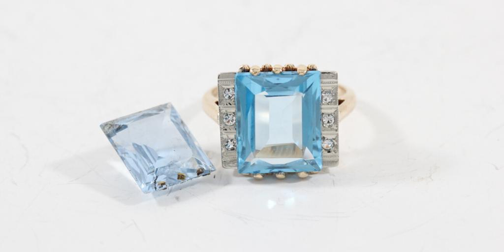 replace-gemstones-shape