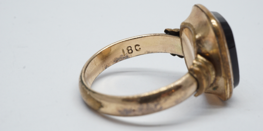 size-a-hollow-ring-brass
