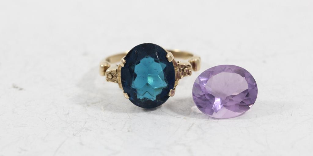 oval-gemstones