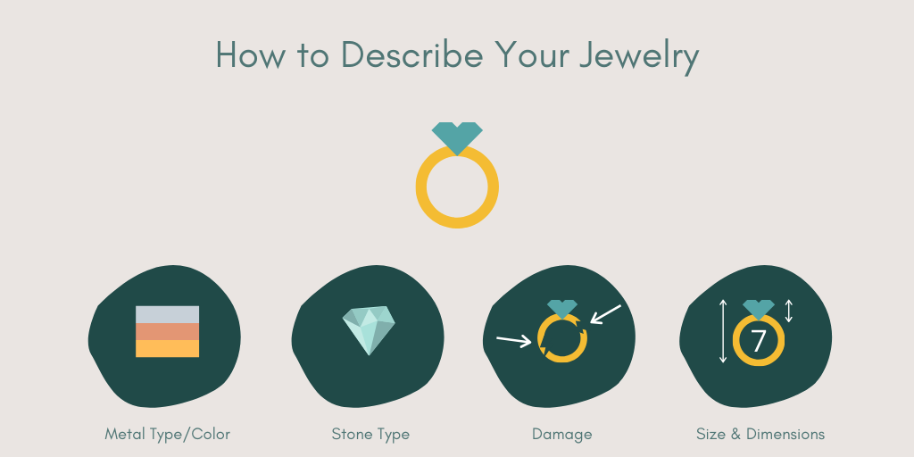jewelry-repair-description