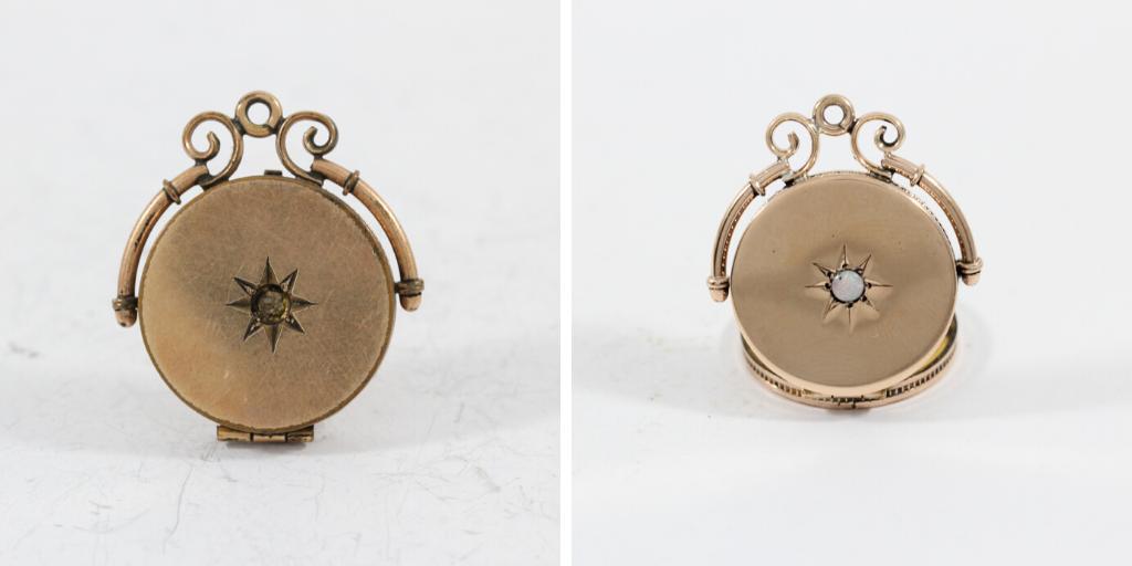 gold-fill-locket