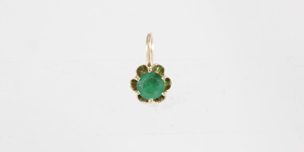 stone-inclusions-emerald