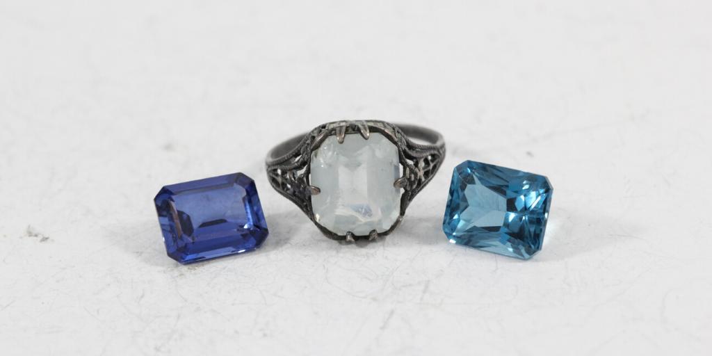 lab-created-gemstones
