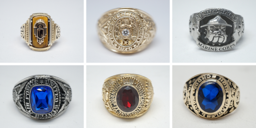 military-ring-sizing-class-ring