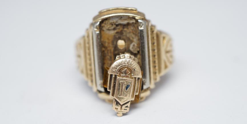 class-ring-restoration