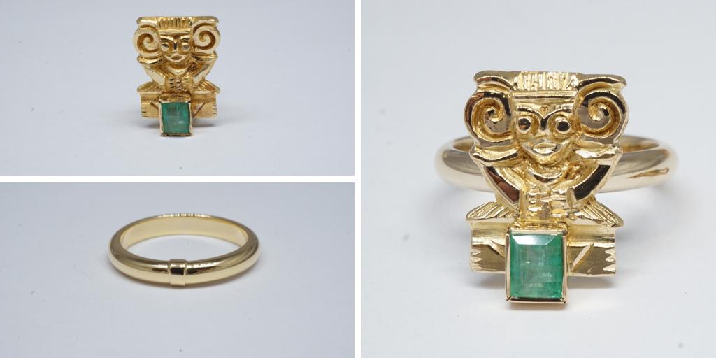 columbian-emerald-ring