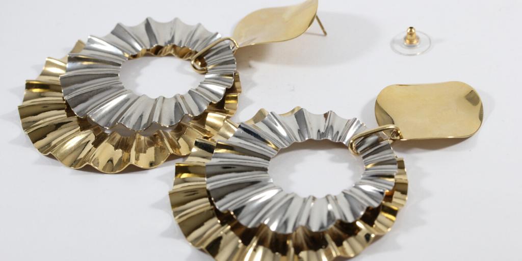 jewelry-trends-2020