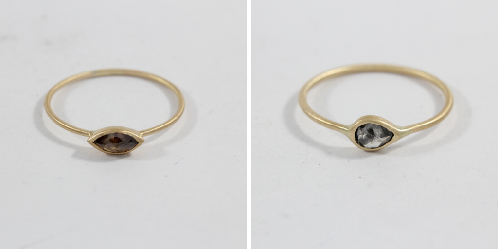 2020-gemstones-diamonds