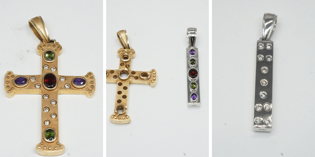 redesign-old-jewelry-cross