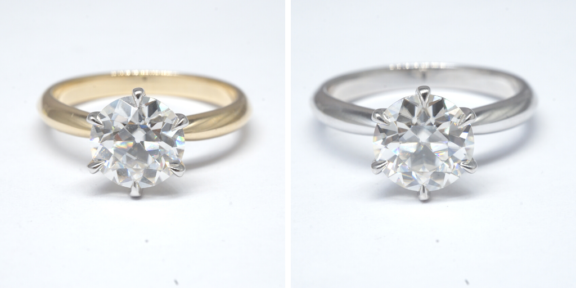 white-gold-or-yellow-gold-ring