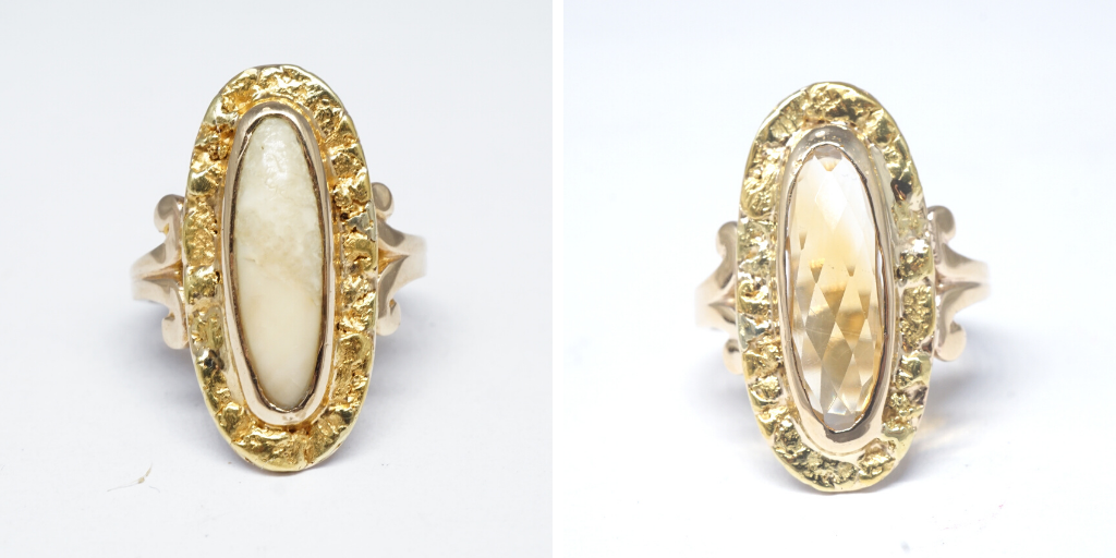 jewelry-you-dont-wear-stone-replacement