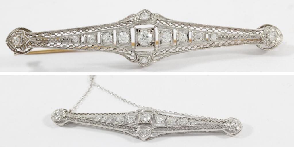 jewelry-you-dont-wear-heirloom-