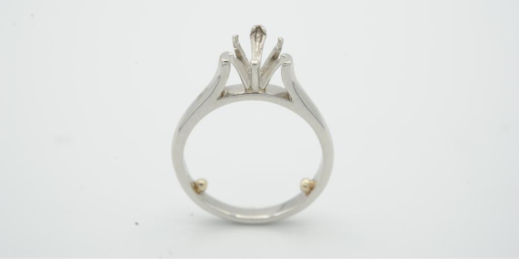 ring-sizing-beads-gold
