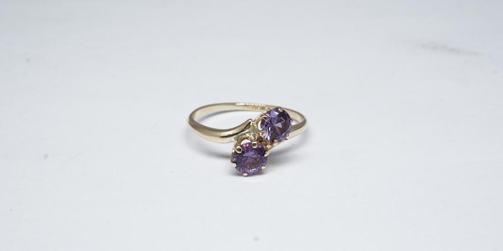 2020-gemstones-sapphire