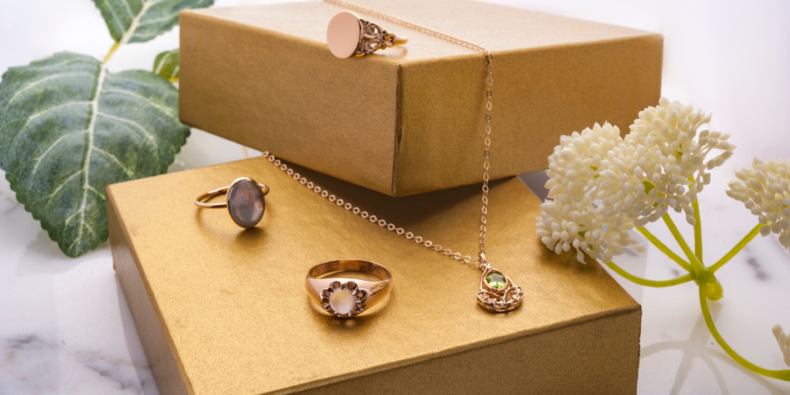 store-your-jewelry