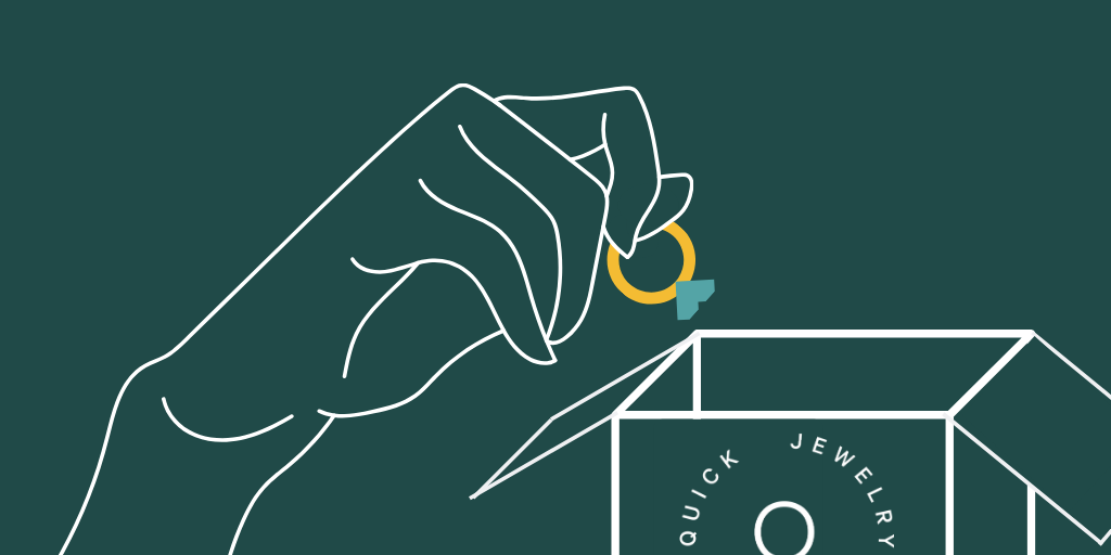 jewelry-hygiene-shipping