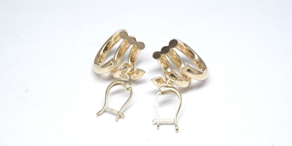 convert-earrings-gold