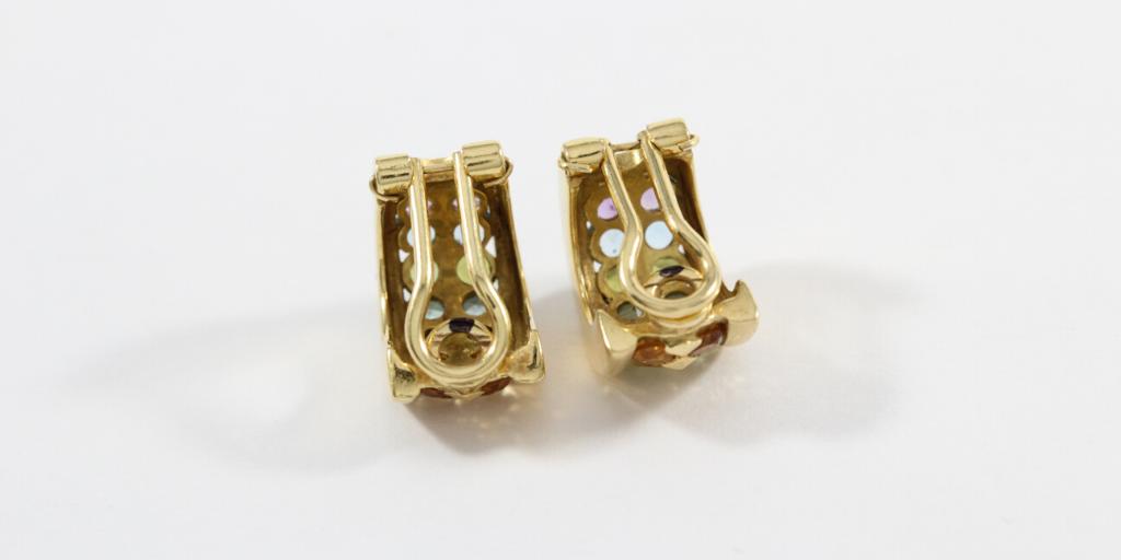 omega-back-earrings