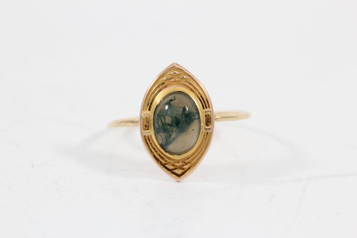 agate-ring-estate-jewelry