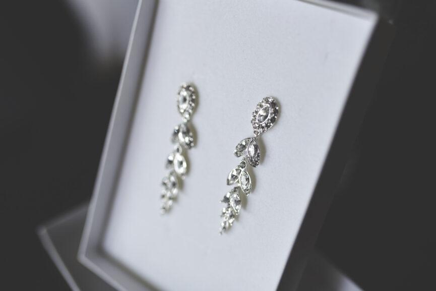 types-of-jewelry-fine-jewelry
