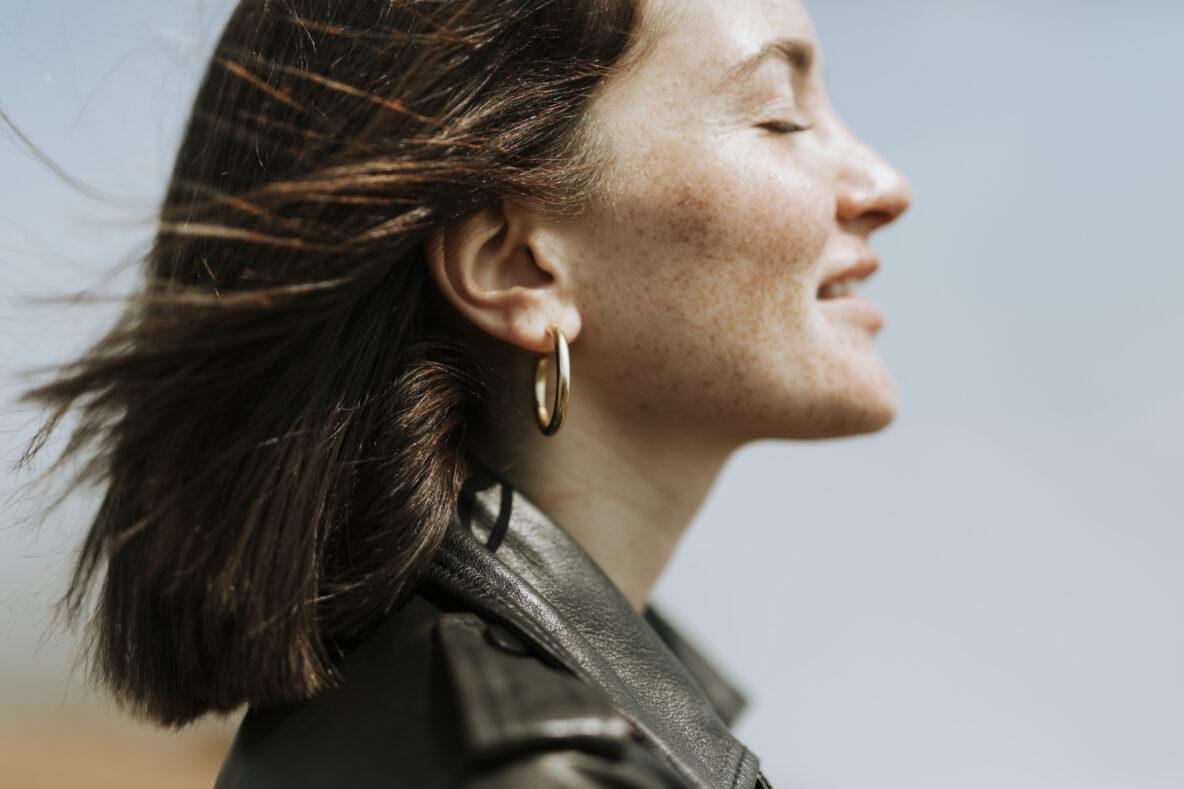 lost-earring