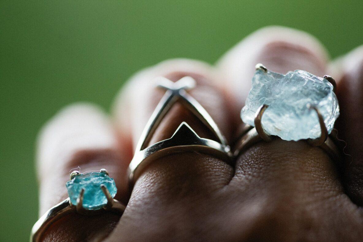 custom-jewelry-rings